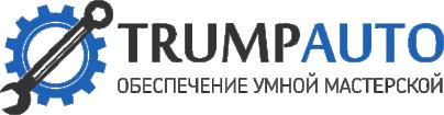 Trumpauto.ee